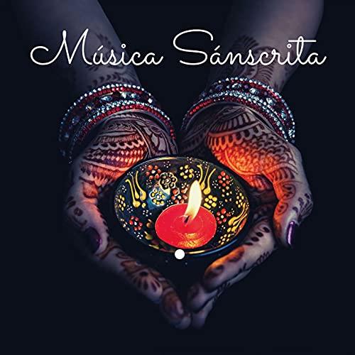 Música con Dhol y Santur