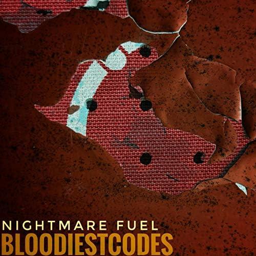 BloodiestCodes
