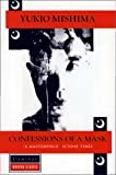Confessions of a Mask (Paladin Books)