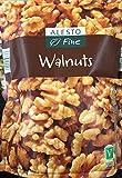 Nueces Alesto 600 g
