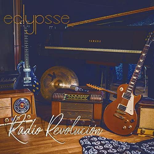 Eclypsse