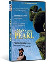 Best pearly dots plant Reviews