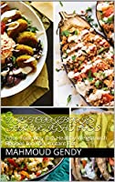 diet cookbooks for weight loss:  cook your way to a healthy weight with recipes for your instant pot (english edition)
