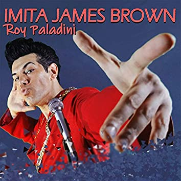 Imita James Brown