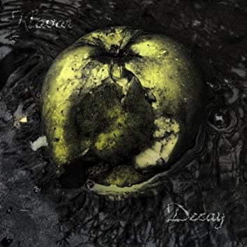 Decay - Single