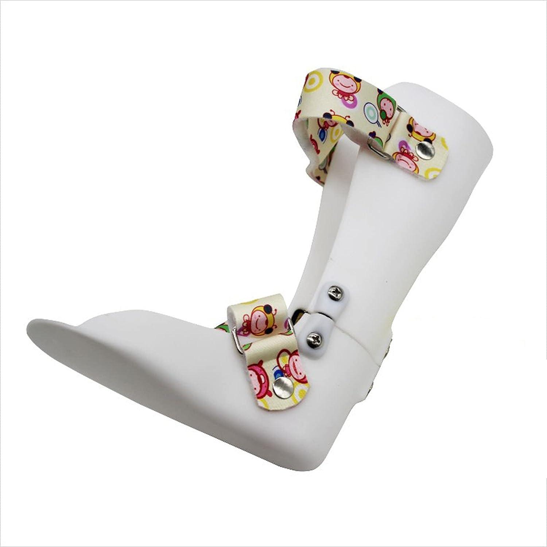 WONOOS Ranking TOP12 Children Drop Foot Brace Splint Orthosis AFO â Over item handling