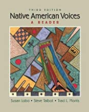Best native american voices a reader Reviews