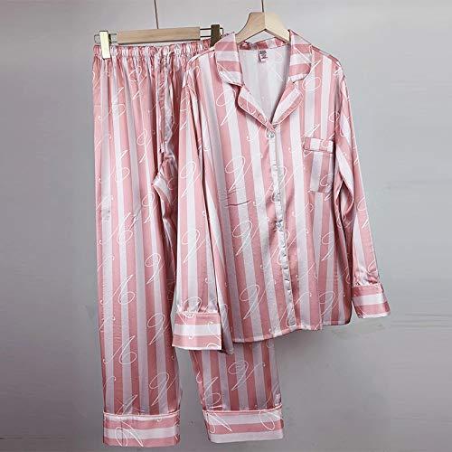 Pijama Cuerpo Entero  marca YUHOOE