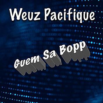 Geum Sa Bopp
