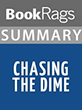 Summary & Study Guide Chasing the Dime by Michael Connelly