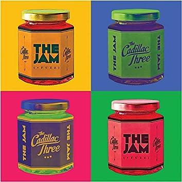 The Jam (+ FUZZ)