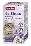 Beaphar No Stress Gato Recarga
