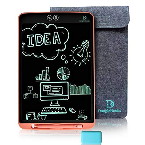 RETYLY 10pcs Panneau PCB Prototype Double Face Universel Carte de Circuit Imprime Planche a Essais 5cm x 7cm
