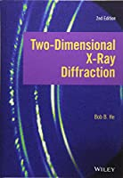Two-dimensional X-ray Diffraction