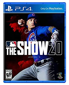 Best mlb the show 20 Reviews