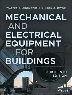 Best electrical engineering drawing Reviews