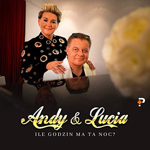 Andy & Lucia