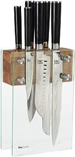 procook cutlery set