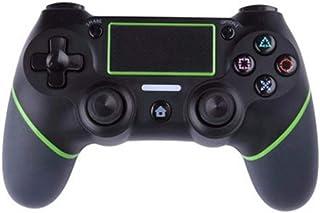 Sw.eet ゲームパッド 有線ゲームパッド ダブル振動ハンドル ゲームコントローラー 2860 ゲームパッド