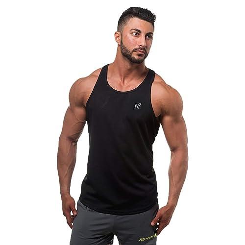 Gym Tanks: Amazon com