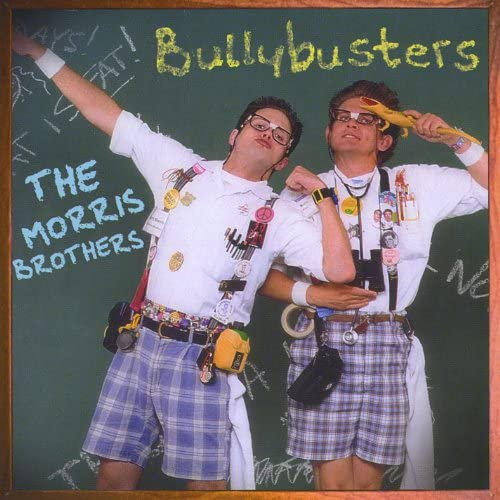 Morris Brothers