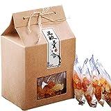 TAISHAN Yunnan Peach Gum Snow Swallow Gleditsia Sinensis Combination Set 320g 三胶羹 20 Packs Can be Used 40 Times