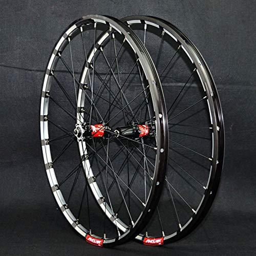 SN - Fahrradfelgen in D, Größe 27.5IN