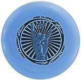 Joker-22119 Frisbee, Color Amarillo, M (Wham-O 22119)