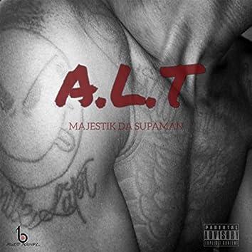 A.L.T