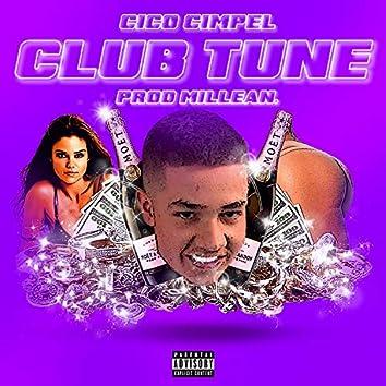 Club Tune