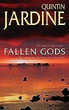 Fallen Gods (Bob Skinner, #13)
