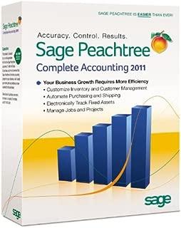 sage 50 accounting 2013