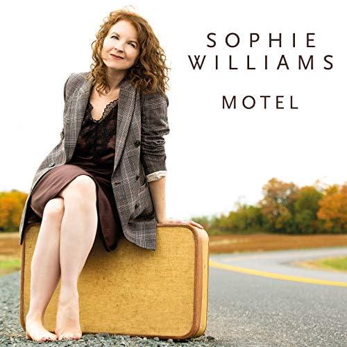 Sophie Williams