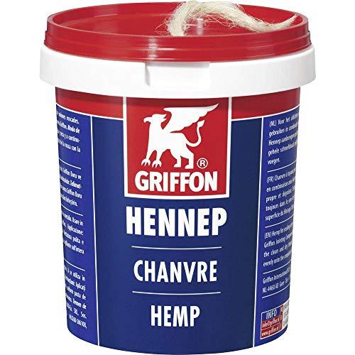 Distributeur de chanvre Griffon 6150112