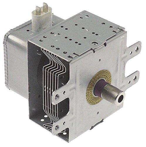 Horeca-Select Magnetron 2M248J(JT) für GMW1030
