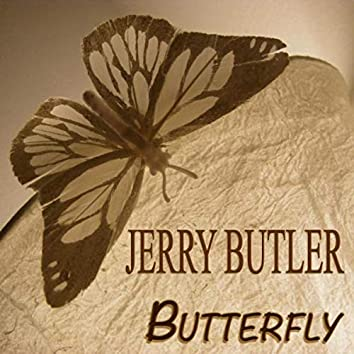 Butterfly (25 Original Tracks)