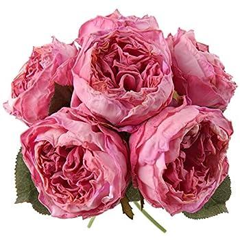 Best wedding boquet roses Reviews