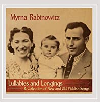 Lullabies & Longings