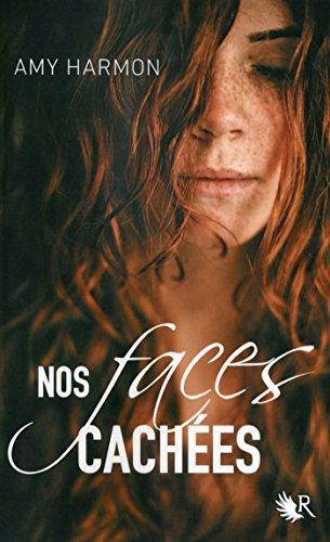 Nos faces cachées (R)