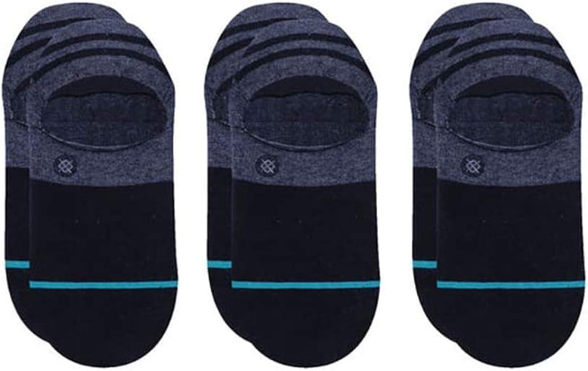 Stance Men's Gamut II 3-Pack Socks