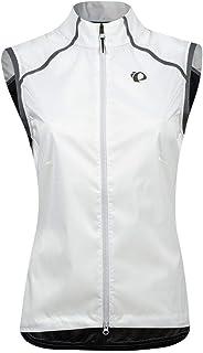 PEARL IZUMI Women's Zephrr Barrier Vest