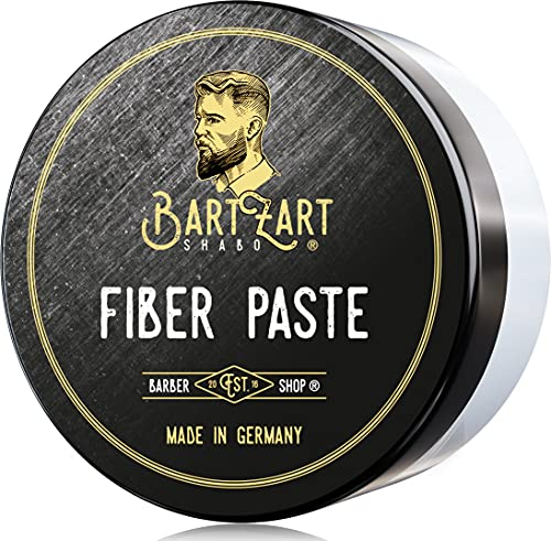 Bartzart Fiber Paste 100ml