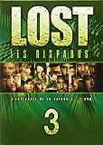 Lost, les disparus : L'intégrale saison 3 - Coffret 7 DVD