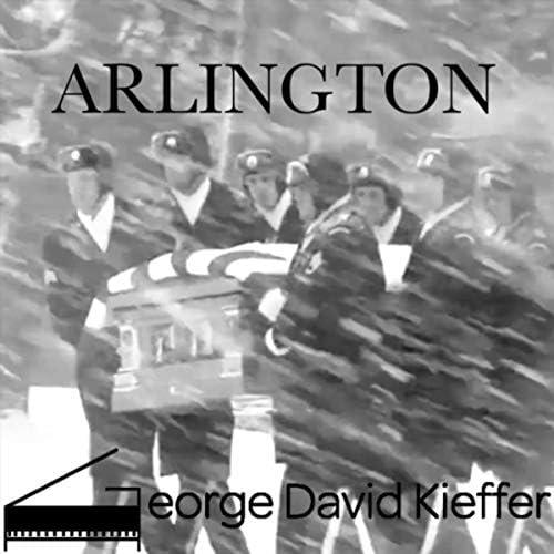 George David Kieffer