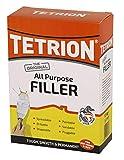 TETROSYL LTD Tetrion TFP015 Polvere stuccante Multiuso