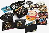50 Years Anthology 1970-1976 (9CD+2DVD PAL Region 0)