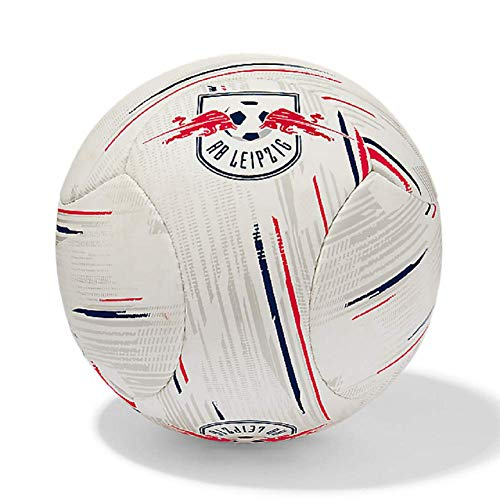 RB Leipzig Blizzard Teamball Ball (1, Multi)