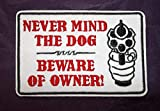 Morale Patch Beware...image