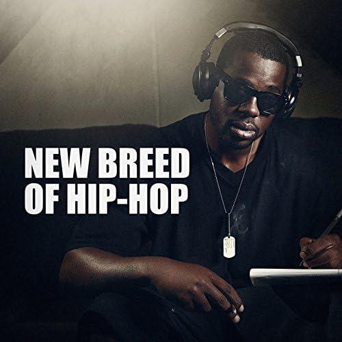 Indie Music, DJ Hip Hop Masters, Hip Hop Hitmakers