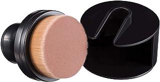 化粧ブラシ 人気 メイクブラシ メイクアップブラシ 可愛い 化粧筆 肌に優しい ファンデーションブラシ アイシャドウブラシ 携帯便利